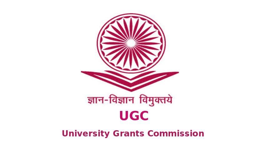 UGC NET 2019 Result: NET June Result Declared @ ntanet.nic.in