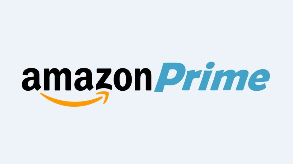 Get Amazon Prime For ₹500 : Amazon's Youth Offer