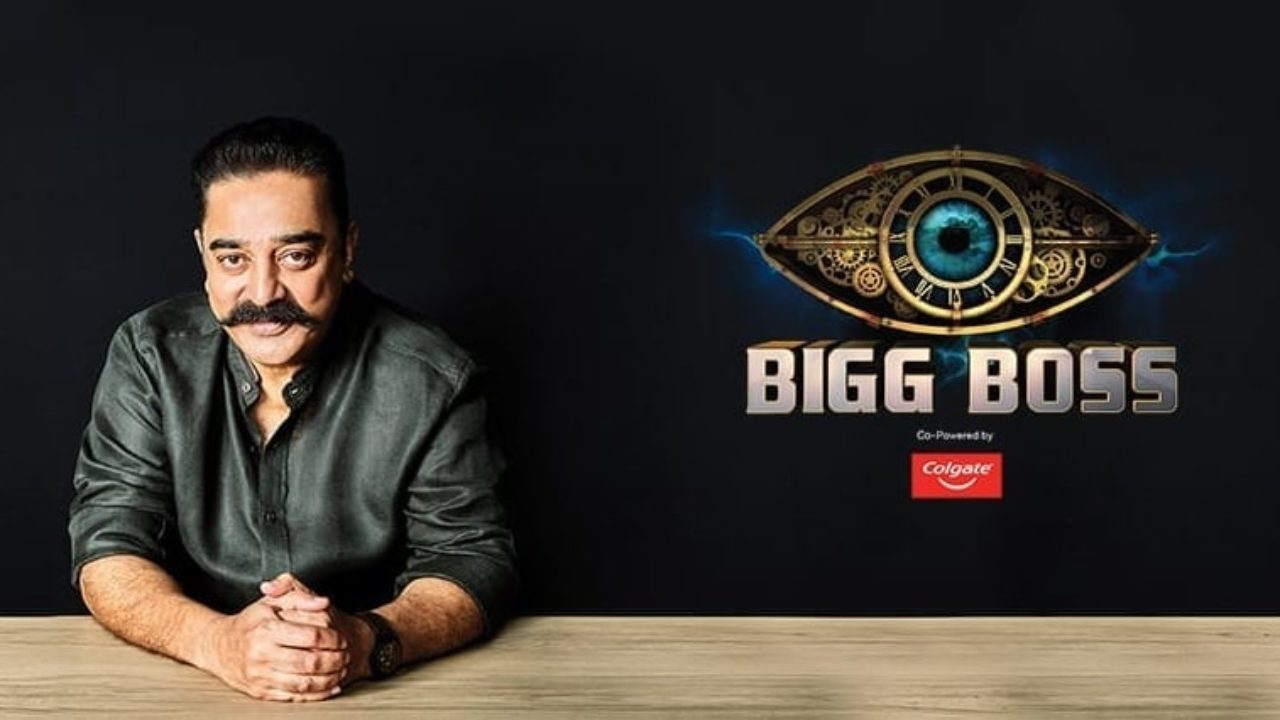 Bigg Boss Tamil 3 Vote: Save Your Contestant With These Simple Steps