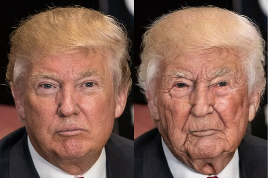 Image result for images of faceApp