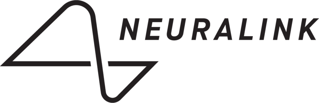 Elon Musk's Brain Computer Interface Startup Reveal Is Next Tuesday
