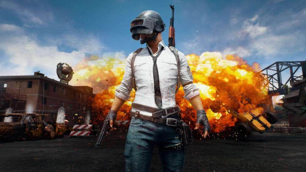PUBG Mobile 0.13.5 Beta New Features And Guide
