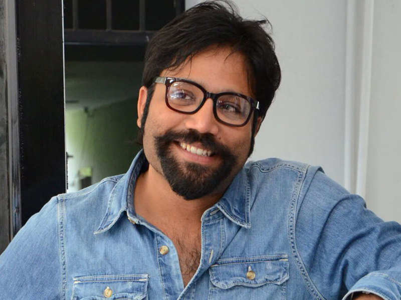 Sandeep Reddy Vanga Gets Massive Support Over Chinmayi Issue