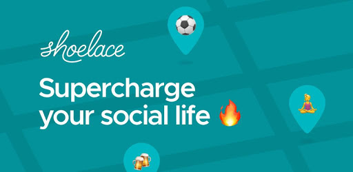 Shoelace : Google's New Attempt At Social Media Again