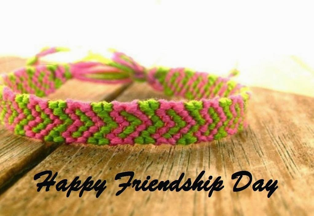 Happy Friendship day 2019 Whatsapp & FB Status, DP Pictures and images for your profile