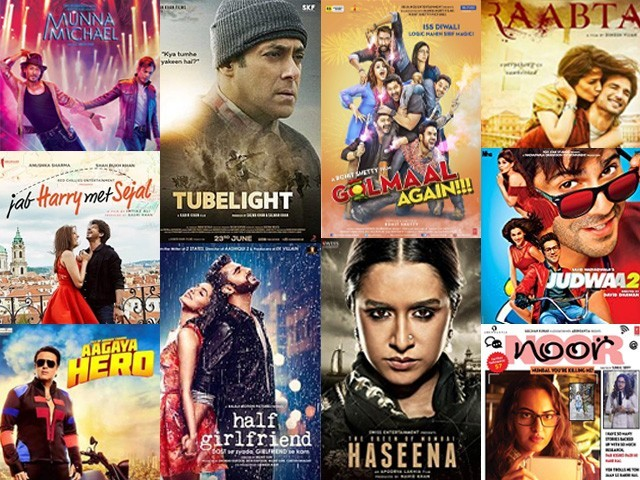 Movierulz Website 2021: Movierulz ms, pz, pe, plz Latest new links, download HD movies -Safe and legal?