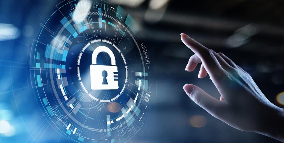 11 Shocking Statistics That Reveal the State of Cybersecurity in 2020