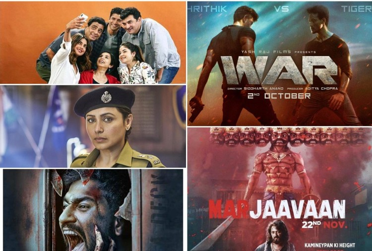 Yomovies Website 2021 - Watch HD Bollywood Hindi Movies Online Free - Info Post