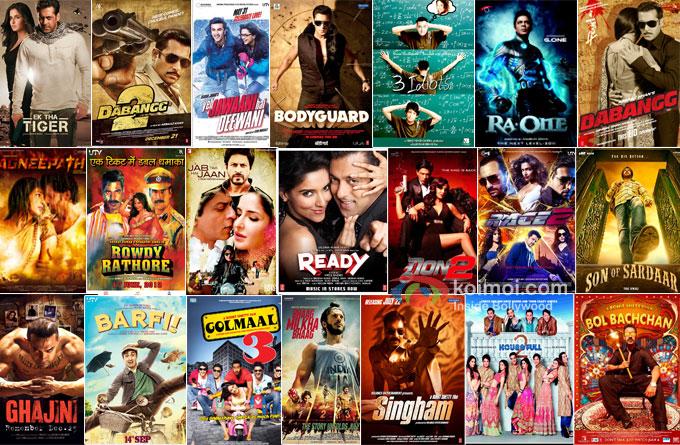7StarHD Website 2021 - Watch Hindi Movies Online Latest - Is it Useful?
