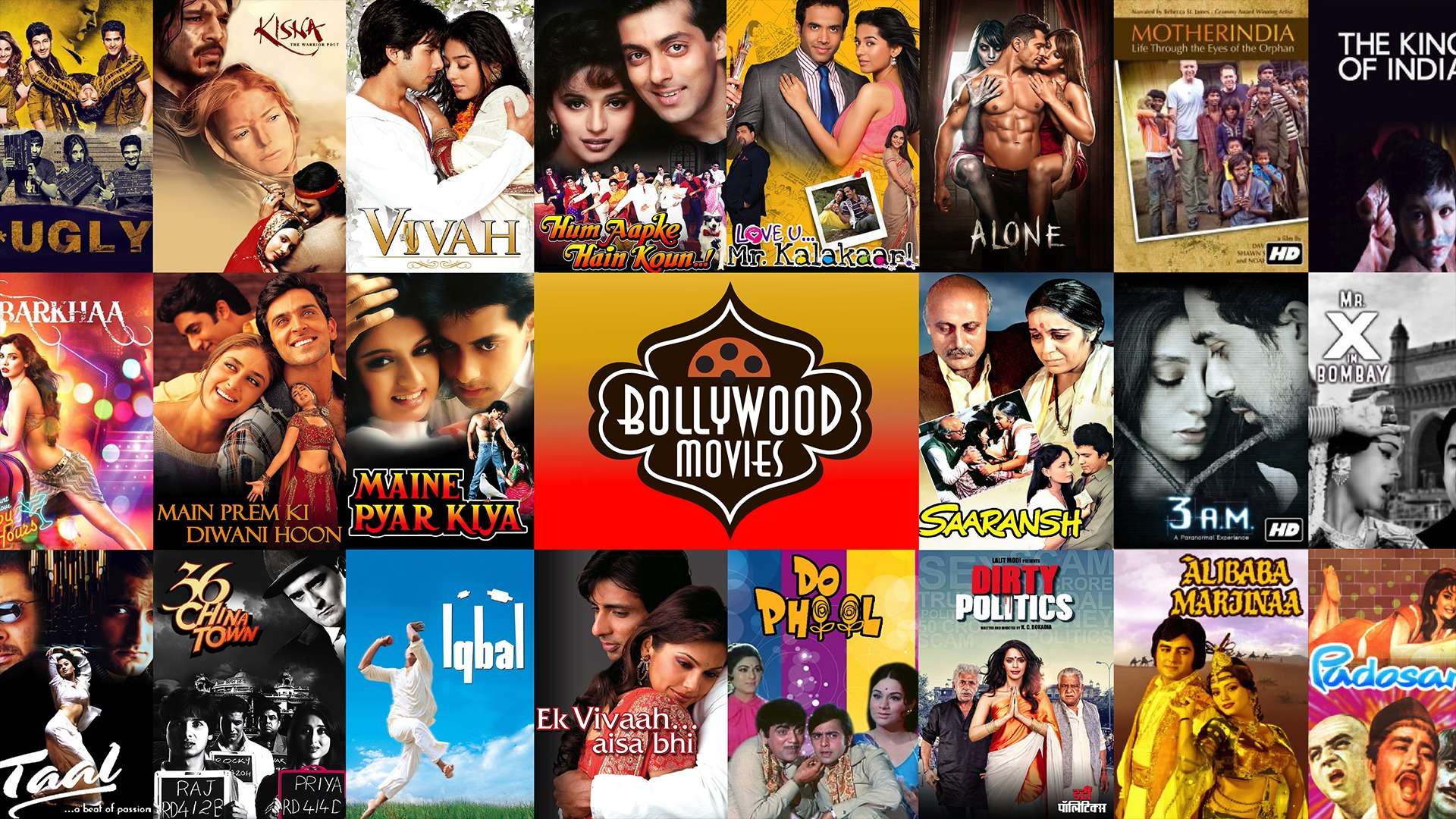 KatmovieHD Movies 2021 - Download All Latest HD Movies Free - Is it Legal Site?