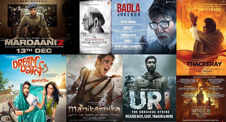Klwap 2021 Website - Download Movies In Malayalam, Bollywood, Kannada - Informative Guide