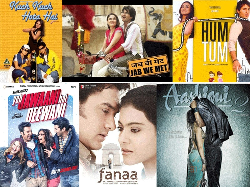 DesireMovies Website 2021: Download HD Hindi, English Movies - Is it Legal?