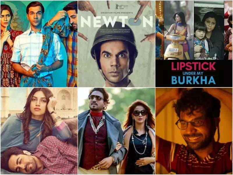 Dvdwap Website 2021 - Latest Malayalam Movies Download watch online - Is it Safe?
