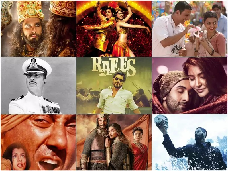 HDMoviesHub 2021 Website - 300Mb Latest Bollywood, Hindi Dubbed [Movies] - Is it safe?
