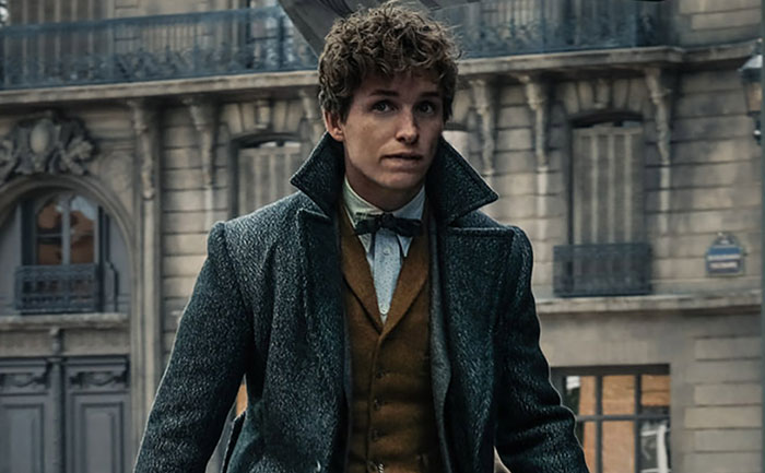 Fantastic Beasts 3 Release Date, Cast, Story, Spoilers and Other filming details