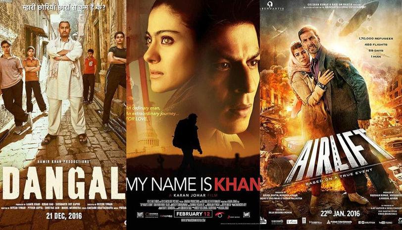 Hindilinks4u 2021 Website - Download New Hindi Movies & Tv Shows - Informative Guide