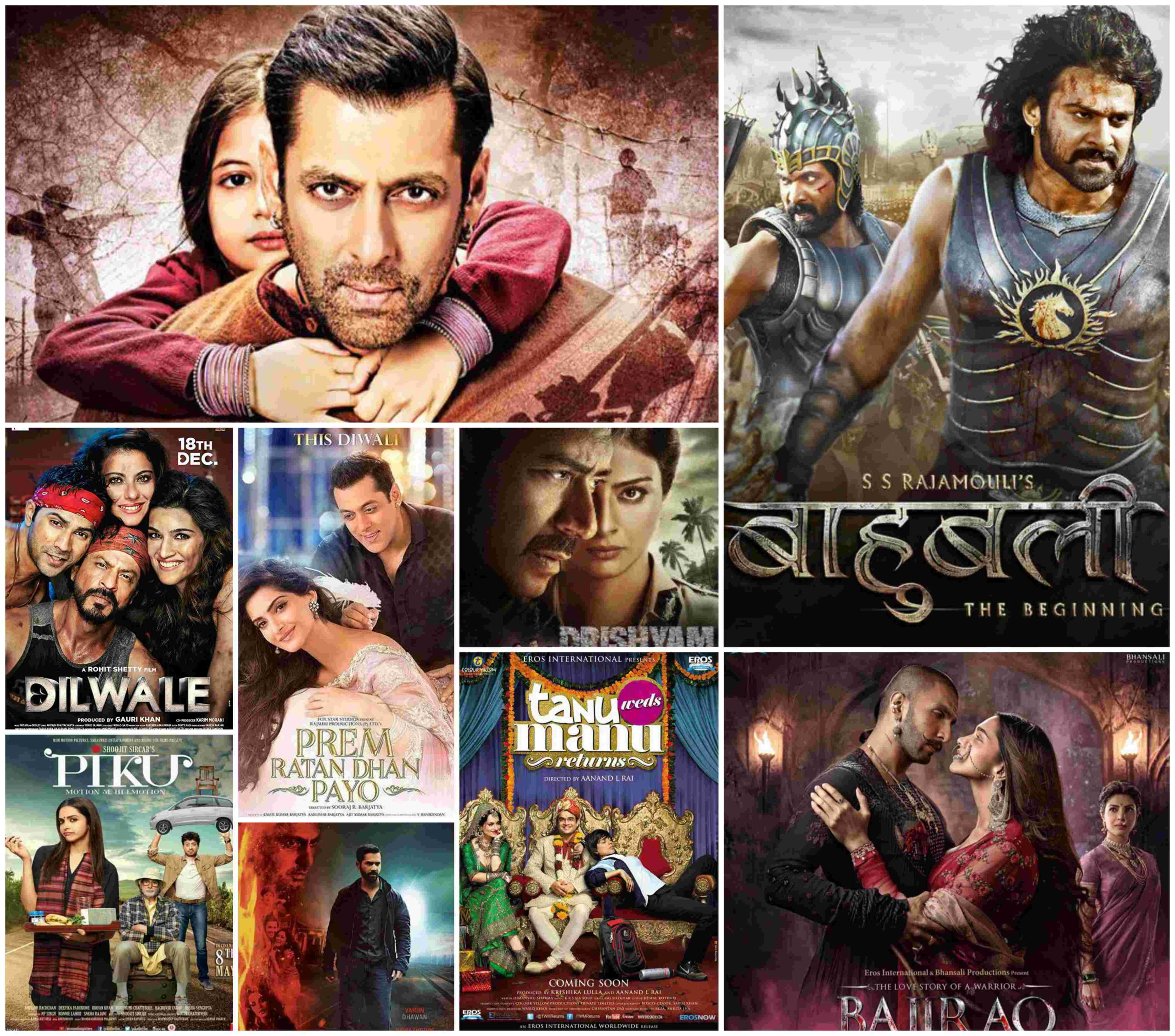 Moviespapa Website 2021: Download HD Bollywood & Hollywood Movies - Info Guide