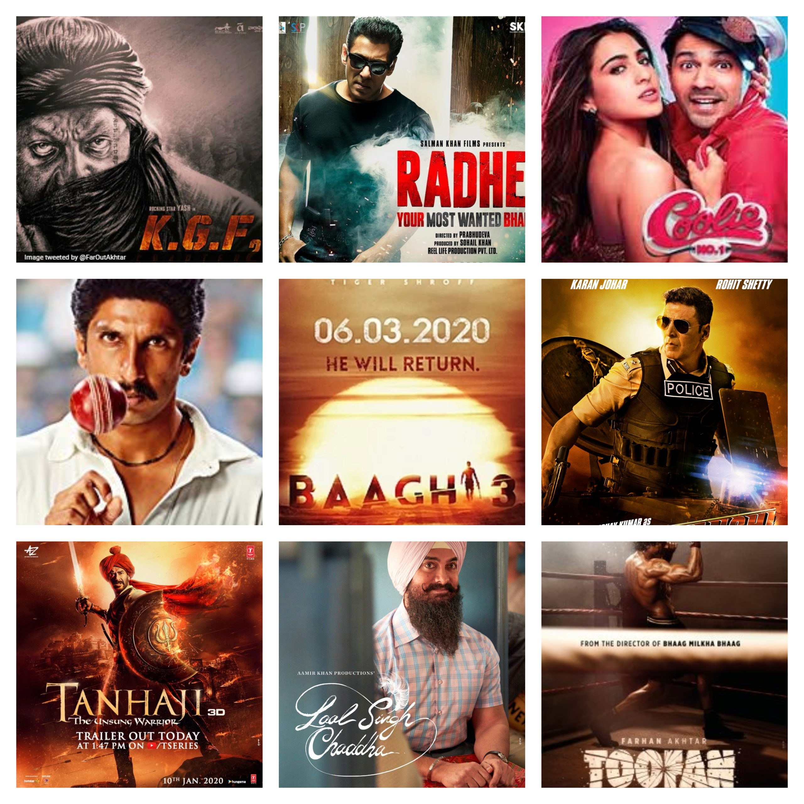 Hubflix 2021 Website: Bollywood New HD Movies Download - Is it Legal ?
