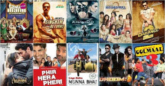 Cmovieshd Website 2021- Watch Movies Online Free Movies - Is it Safe?