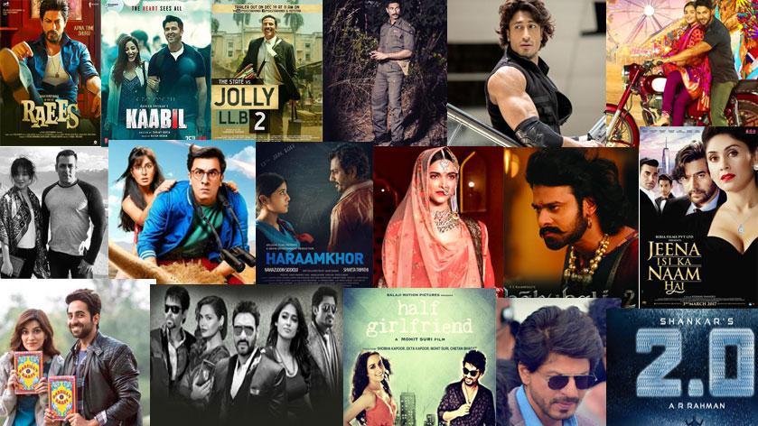 GoMovies Website 2021 – GoMovies123 Watch HD Movies Online Free - Is it Legal $ Safe?