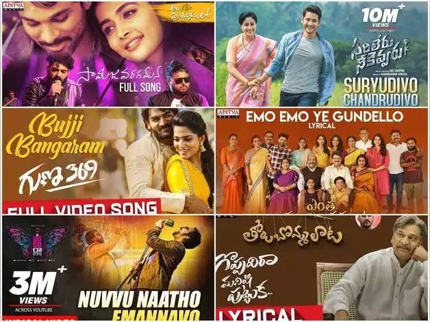 Naa Songs Website 2021 : NaaSongs New MP3 Download Free Online - Is it Legal?
