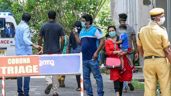 COVID-19: Karnataka man dies, could be India's first coronavirus casualty