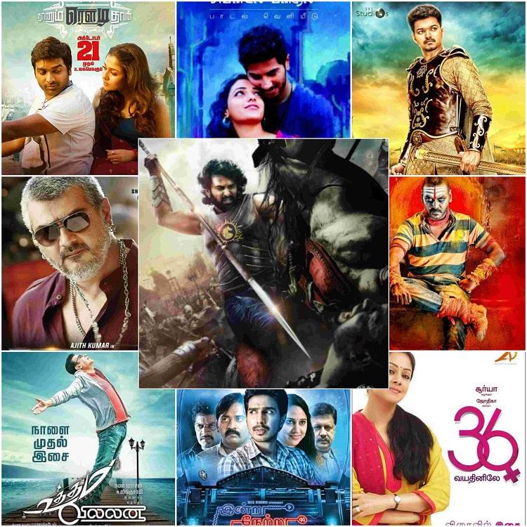 Playtamil Website 2021 - Tamil Movies Download Online (Tamil Play) - Is it Legal?