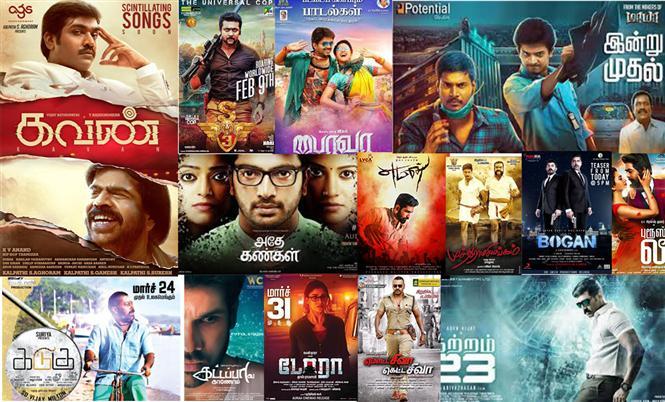 TamilMV Website 2021 - Movies Download Tamil, Malayalam, Telugu, Hindi Dubbed - Is it Legal ?