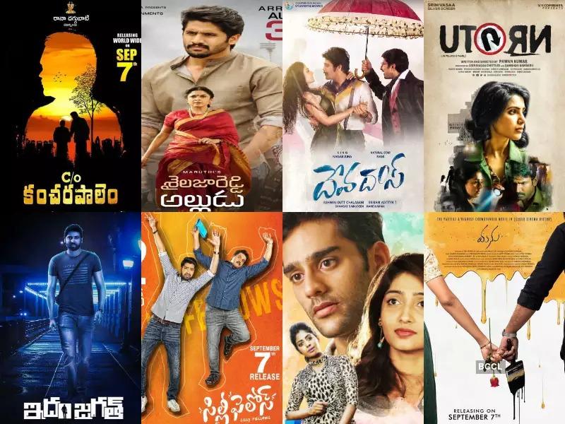 Telugupalaka Website 2021 - Telugu Latest Dubbed Hollywood Movies Online Download - Is it safe?