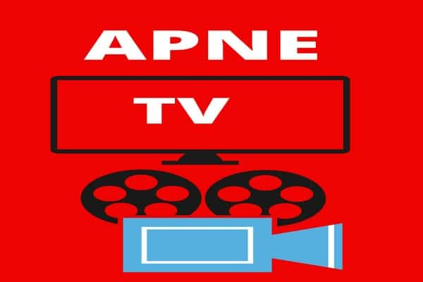 Apne TV Hindi Serial 2021 – Watch or Download Indian TV Shows In HD Online - Is it Legal ?
