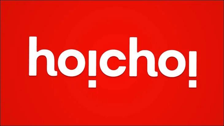 Hoichoi Website 2021 - Watch Bengali Movies | Original Web Series Online