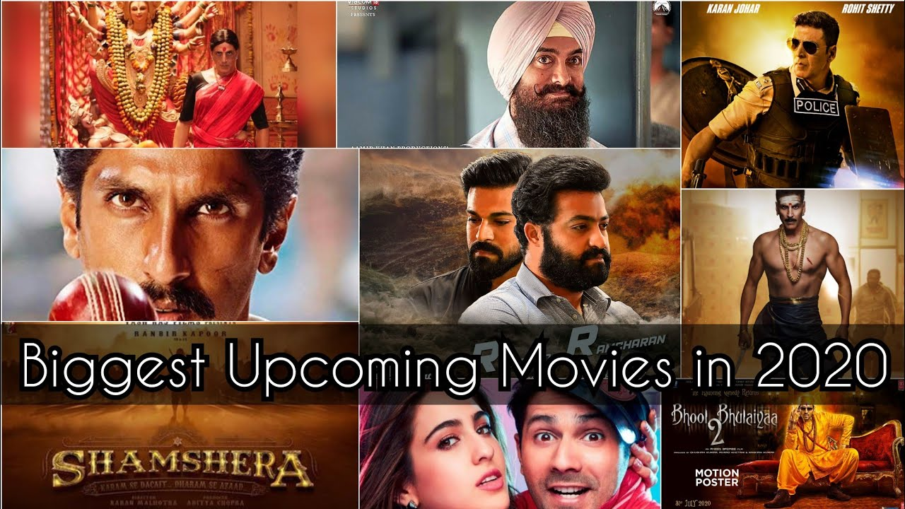 Isaidub 2021: Download free HD new Tamil Dubbed movies - Is it Legal ?
