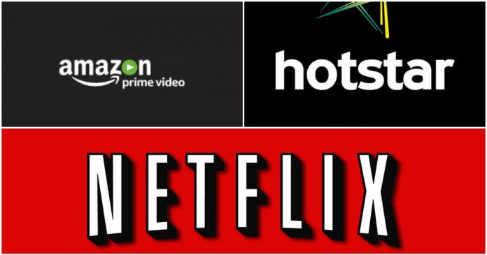 21 Days Lockdown: 21 Award-Winnings films on Amazon Prime Video, Netflix, and Hotstar to watch