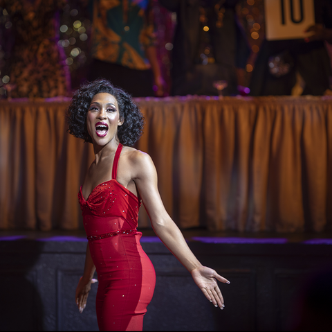 Pose Season 3: Release Date, Cast, Plot and Everything Else