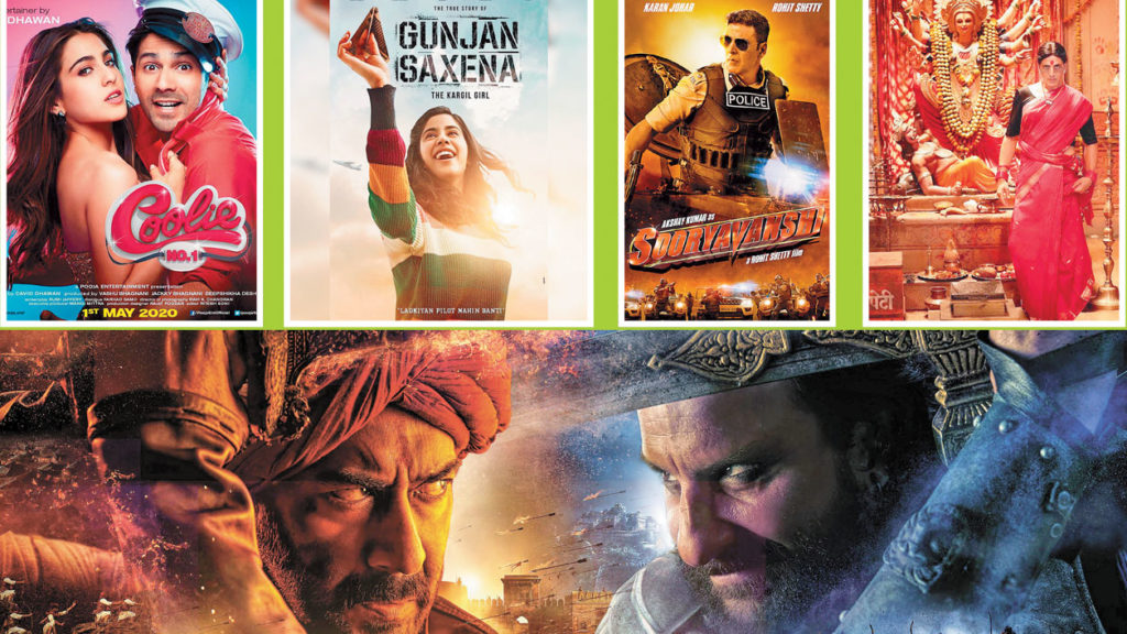 Filmyhit Website 2021: Watch Download Hindi Movies Online – Is It A Legal Site?
