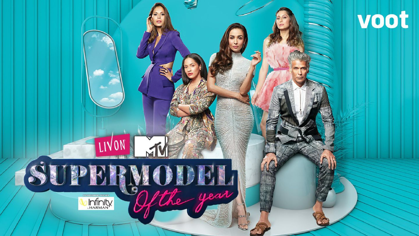 Supermodel of the Year Grand Finale Live Stream: Winner and Runner Up, Prize Money, Top 3 Contestants, Schedule Revealed