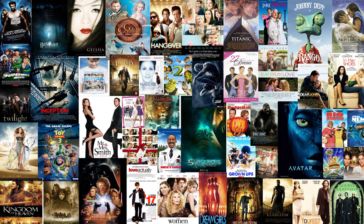 9xflix Website 2021 - South Hindi Dubbed HD New Movies Online - is it Legal?
