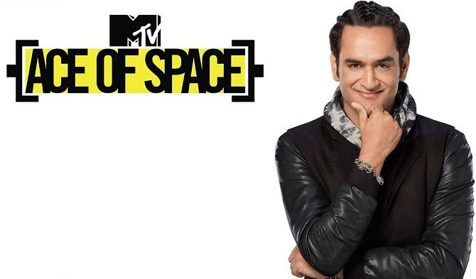 Ace of Space Season 3 Release Date, Audition And Registration Details