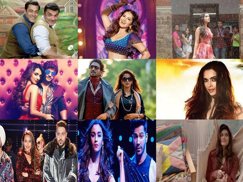 AtoZmp3 Website 2021- Free Telugu Mp3 Songs Download Online - is it legal?