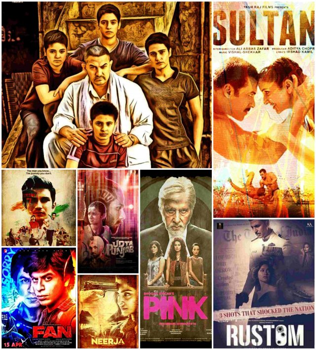 BabaHD Website 2021 - HD Bollywood MP4 Movies for Mobile & PC - is it legal?