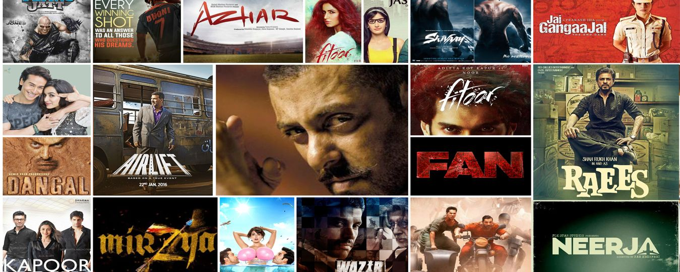 Moviesjatt Website 2021 - Latest New South Indian Hindi Dubbed Movies Free Download - Is it Legal?
