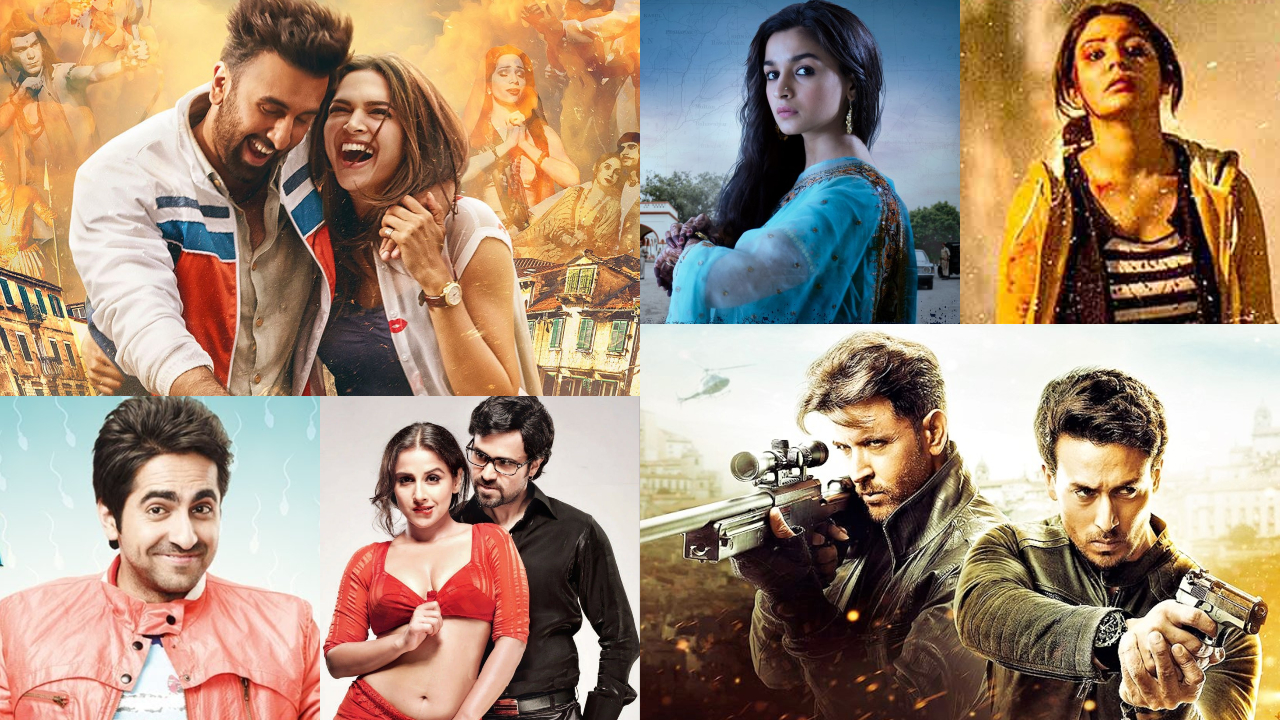 Mkvcinemas Website 2021 - Latest mkv PC and mobile phone Movies of Bollywood Hollywood