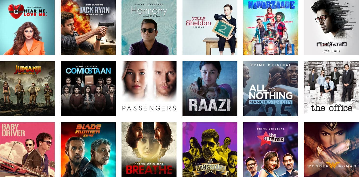 Afilmywap Website 2021 - New HD Mp4 Movies, Indian TV shows - is it safe?