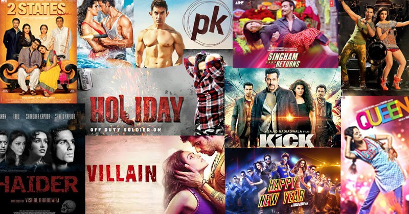 HDmp4mania Website 2021 - HD format Hindi, Telugu Movie download - is it legal?