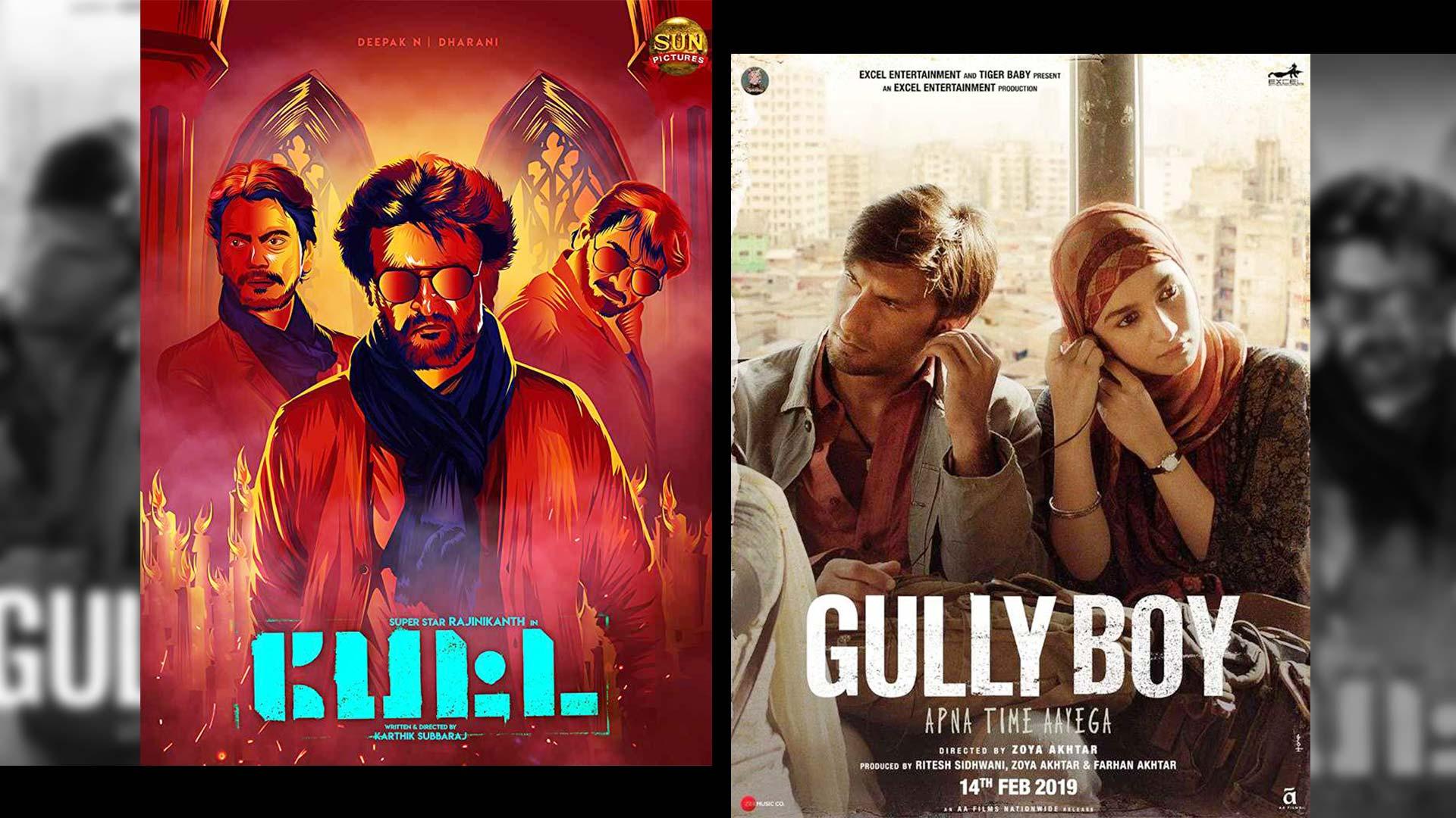 MyCoolmoviez website 2021 - Best latest Movies Download Portal