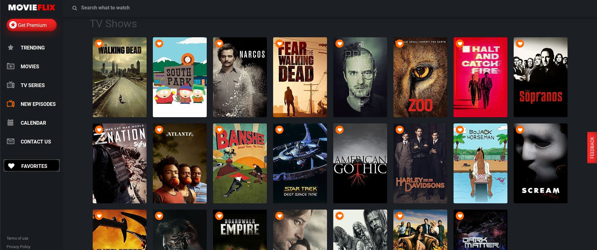 Moviesflix Website 2021 - 480p 720p 300MB Hindi Dubbed Dual Audio Movies Download - Is it Safe & Legal?