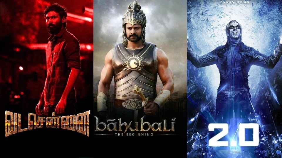 Tamilprint cc Website 2021 - New HD Tamil Movies Download Website - Info Guide