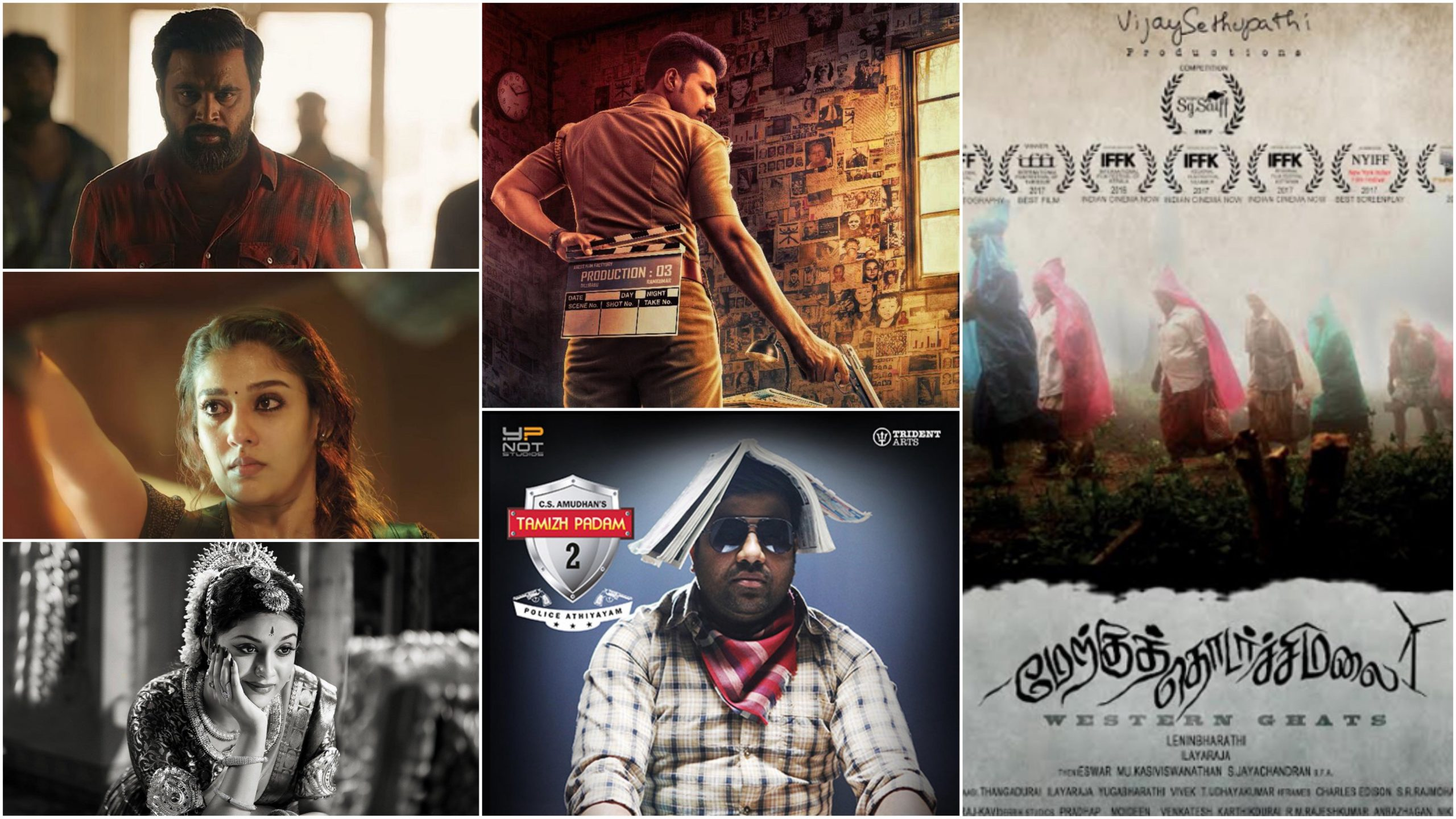 Tnmachi da 2021 Website : Tamil Ringtones, HD Movies Download - Is it legal?