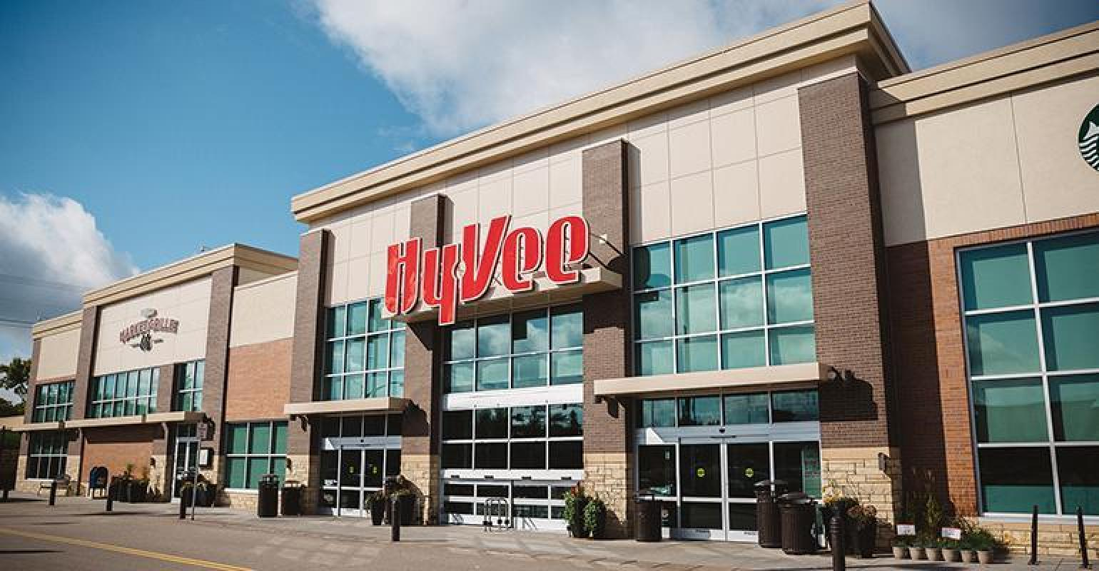 HYvee Connect Login at huddle.hy-vee.com   Hy-Vee Employee Benefits
