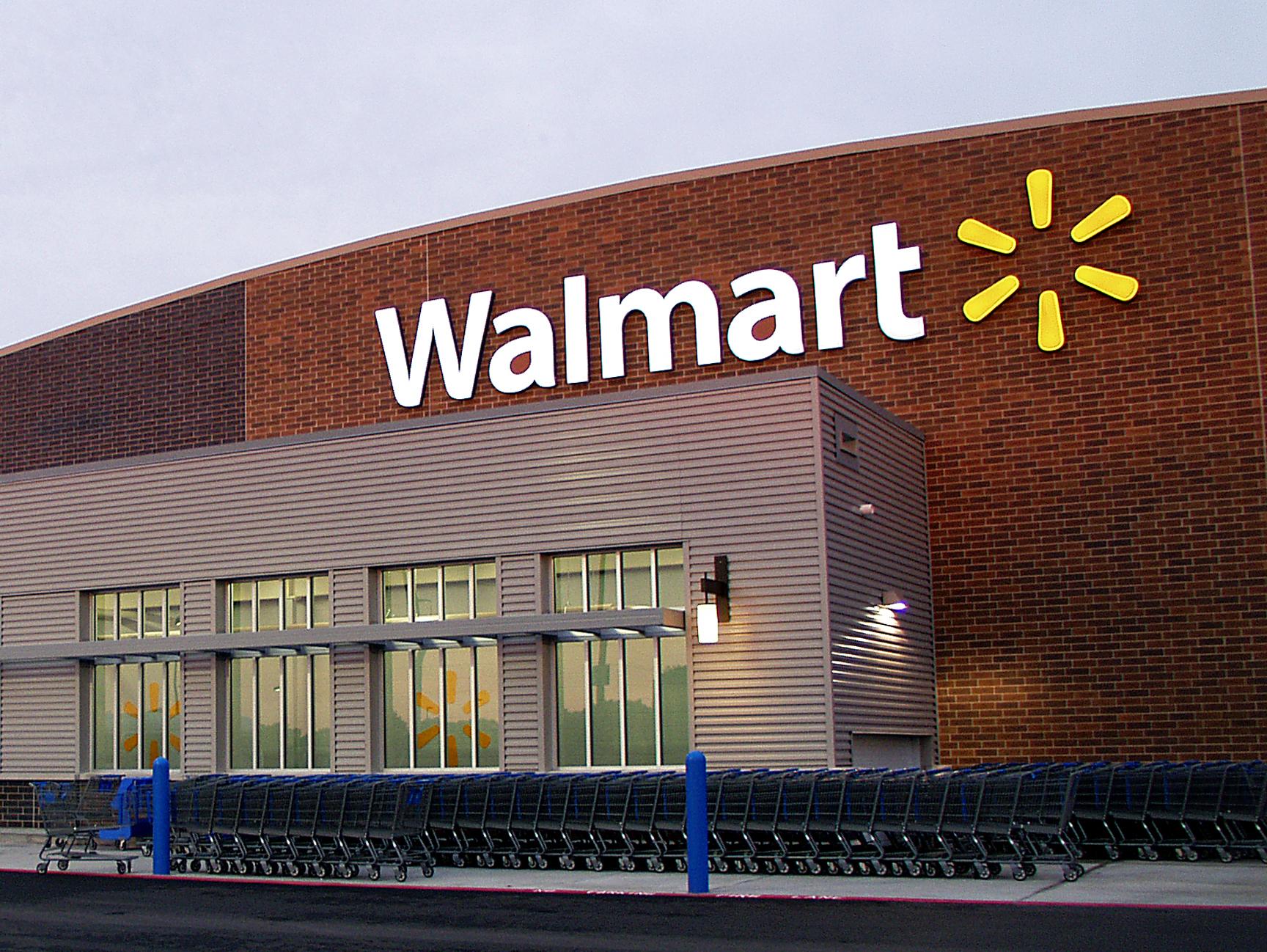 WalmartOne Login – Employee Associate Login at walmartone.com